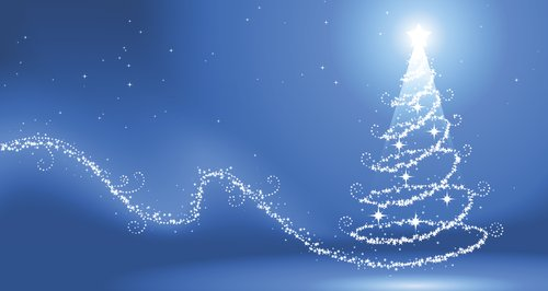 magical-xmas-tree-1384338757-large-article-0
